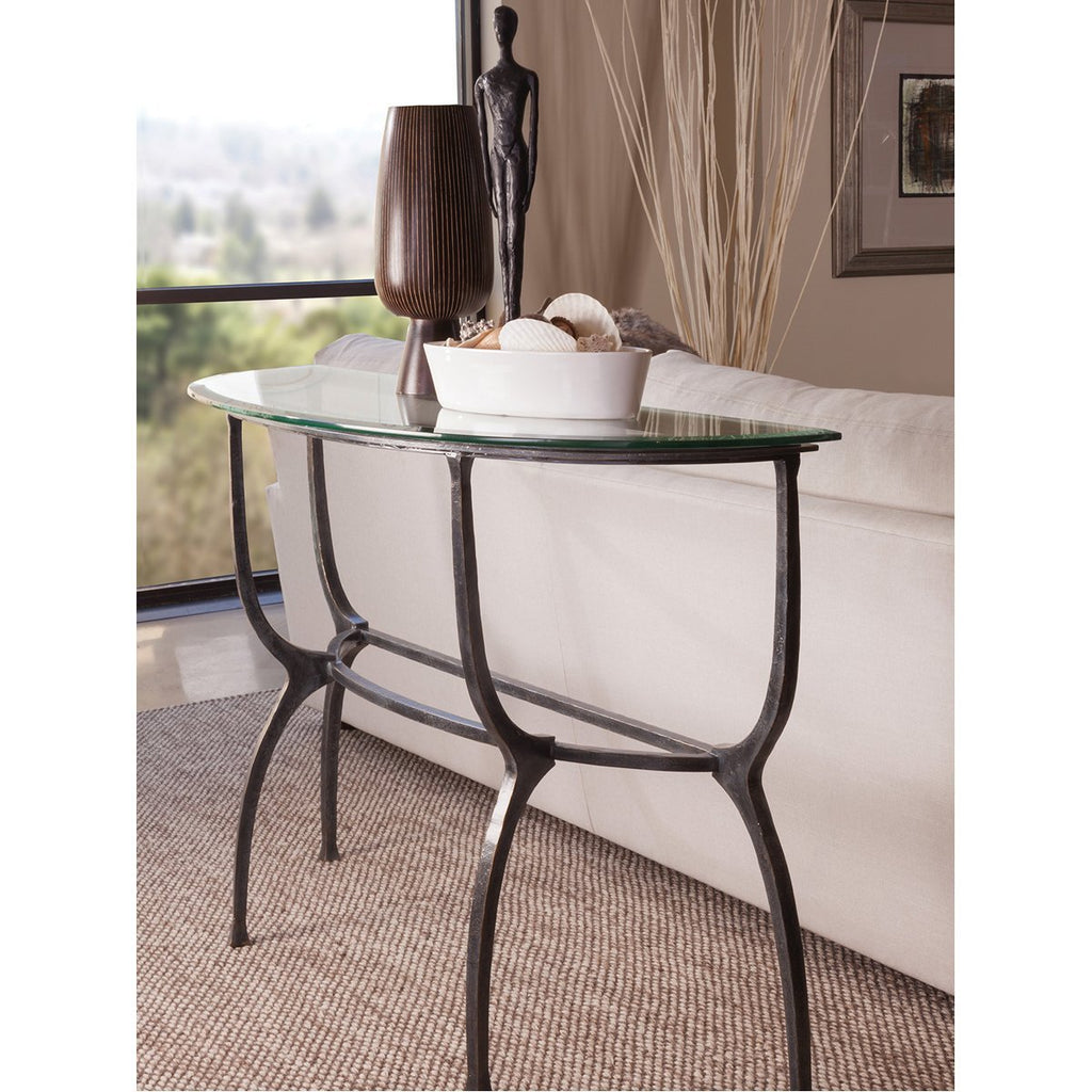 Artistica Home Patois Console Table 2014-966