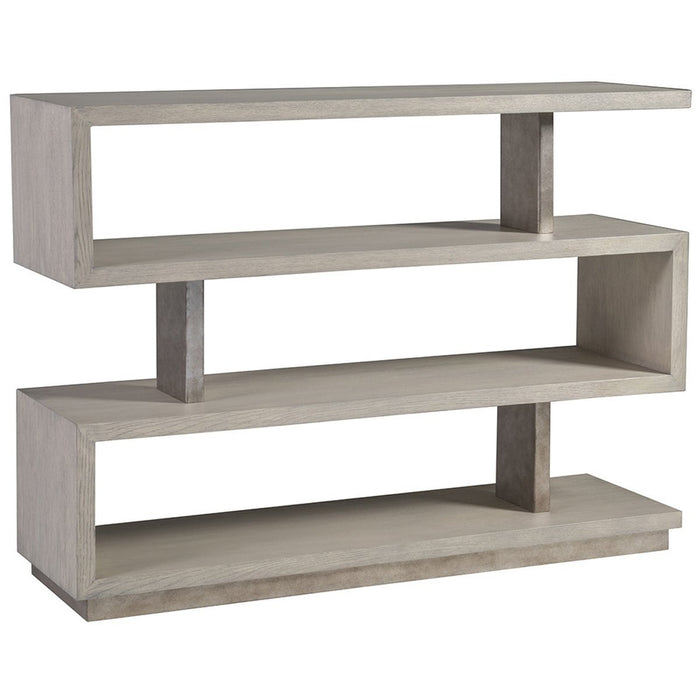 Artistica Home Soiree Low Bookcase 2128-989