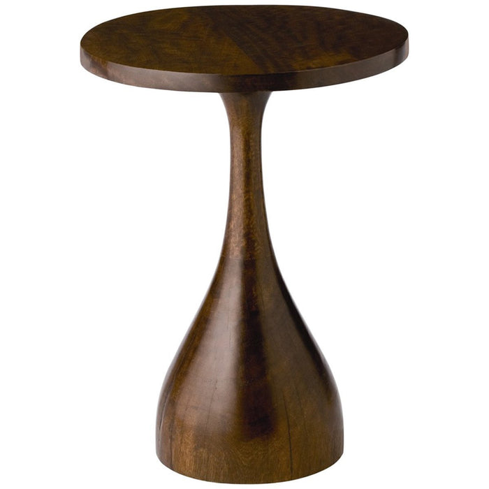 Arteriors Darby Accent Table