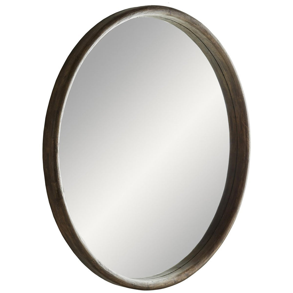 Arteriors Lesley Large Mirror