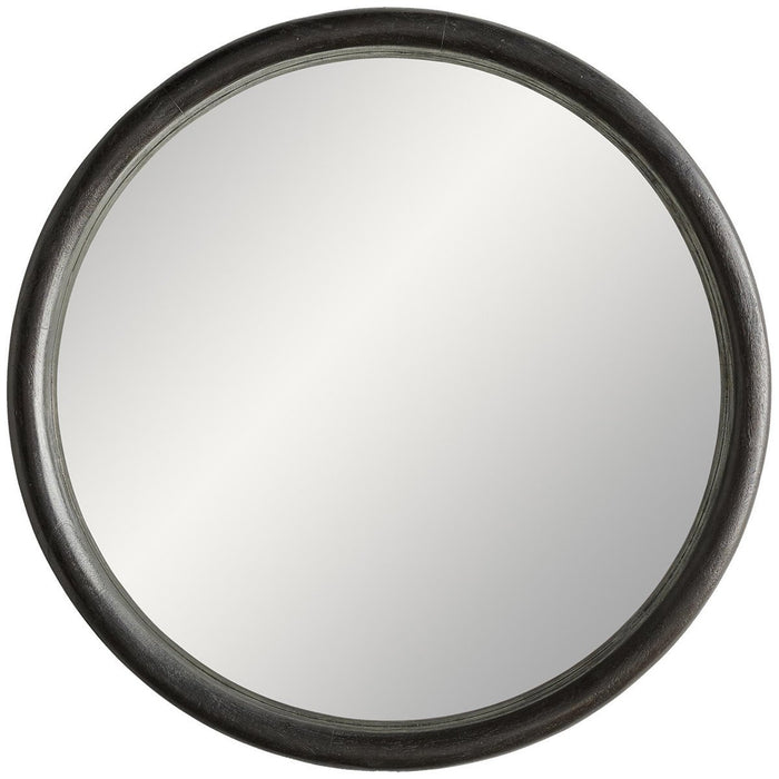 Arteriors Lesley Small Mirror