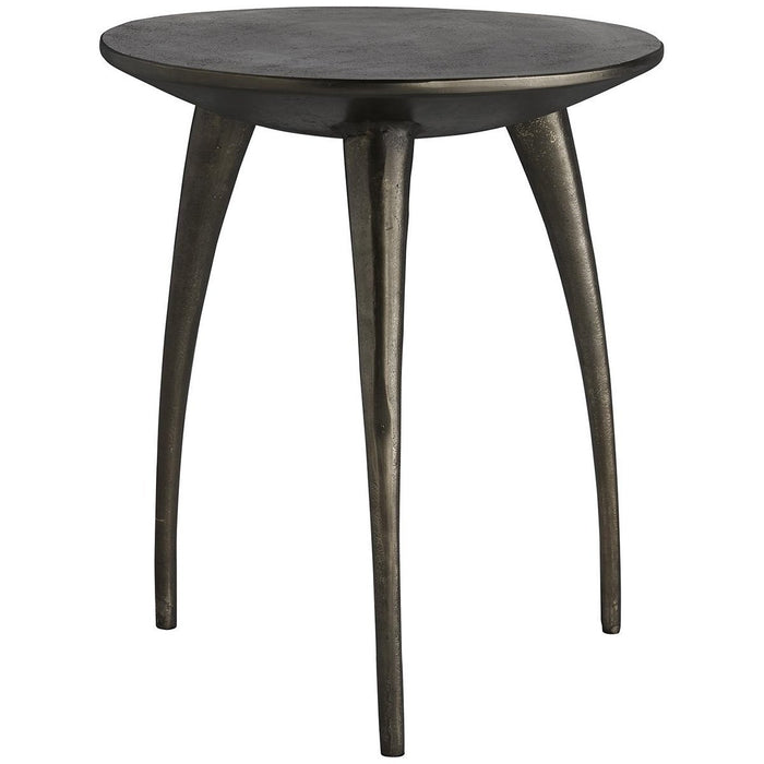 Arteriors Rotterdam Accent Table