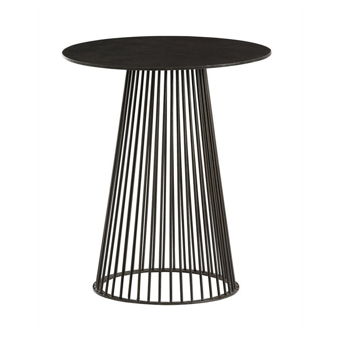 Arteriors Lou Accent Table