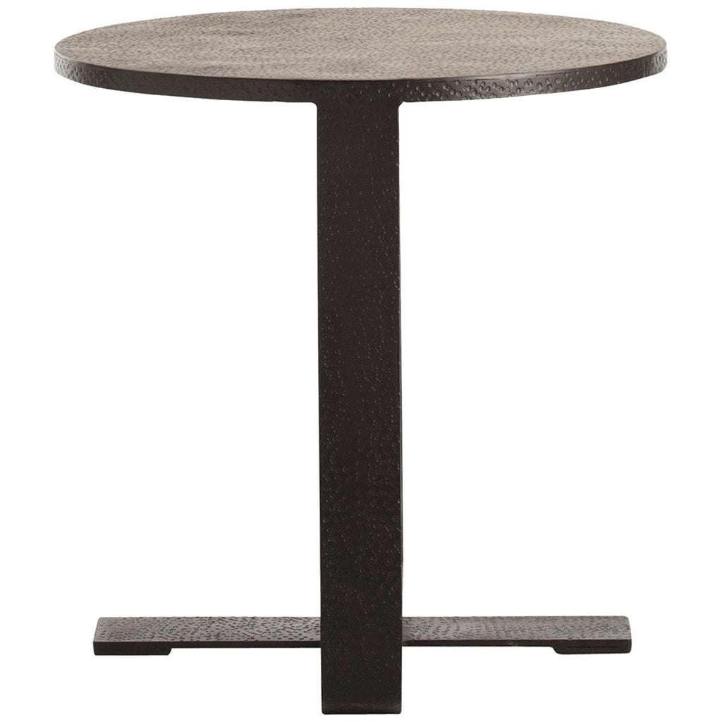 Arteriors Ramiro End Table