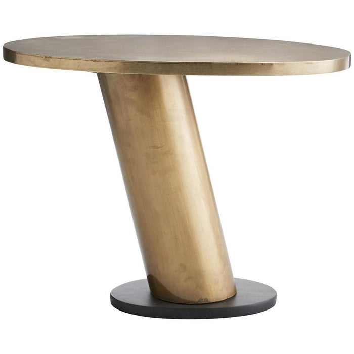 Arteriors Marco Accent Table