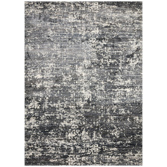 Loloi Augustus AGS-05 Power Loomed Rug