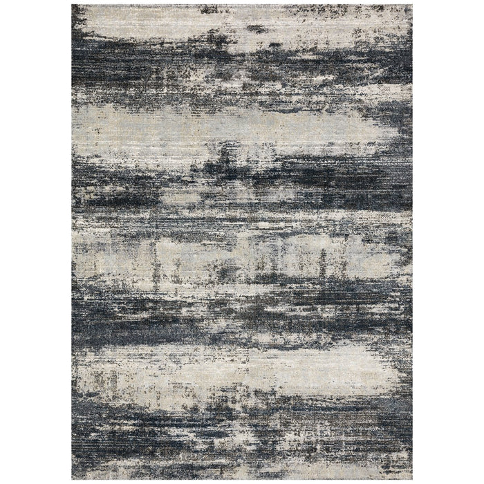 Loloi Augustus AGS-07 Power Loomed Rug