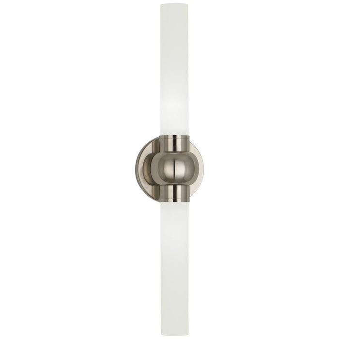 Robert Abbey Daphne 2-Light 10W Wall Sconce