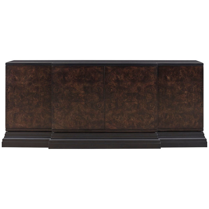 Baker Furniture Maximus Credenza BAA3030