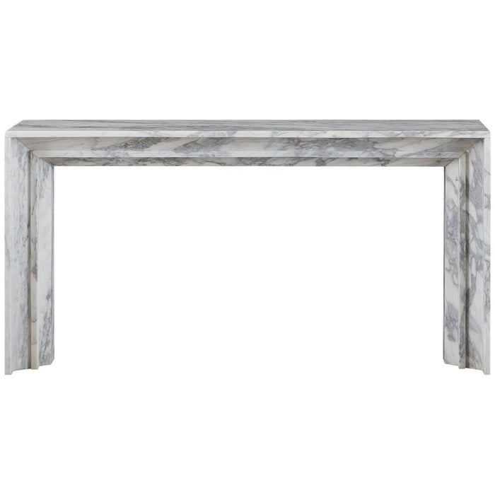 Baker Furniture Angelo Console Table BAA3063