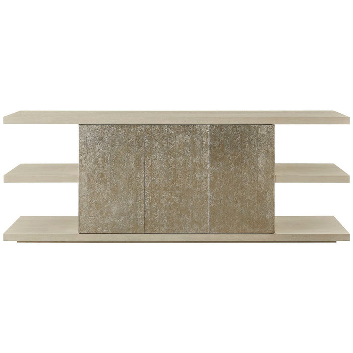 Baker Furniture Hollis Media Console BAA3064