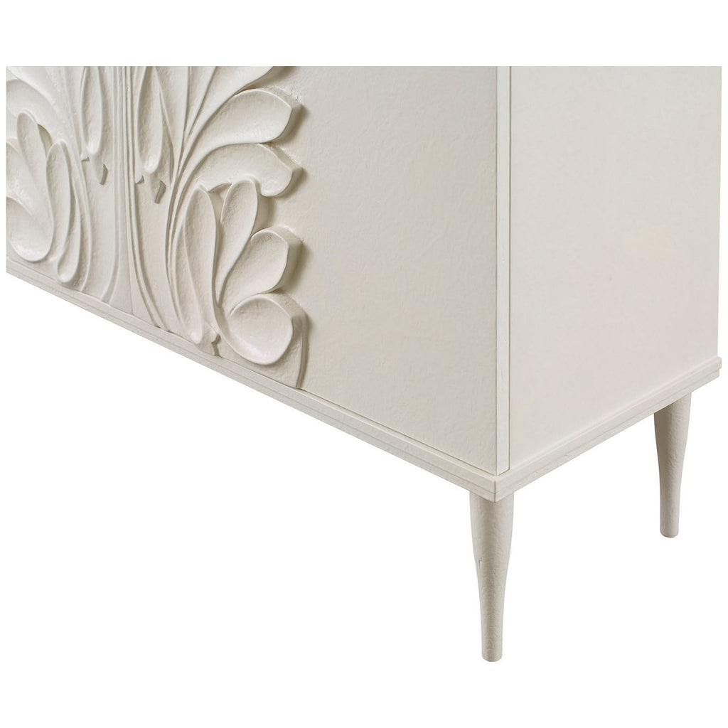 Baker Furniture Jardin Chest BAA3229