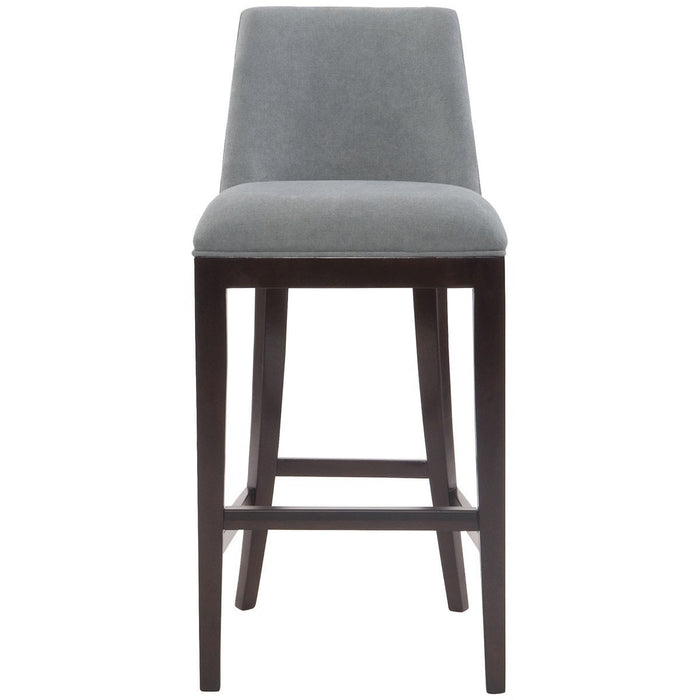 Bernhardt Interiors Bailey Bar Stool