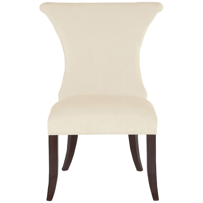 Bernhardt Jet Set Side Chair Set of 2