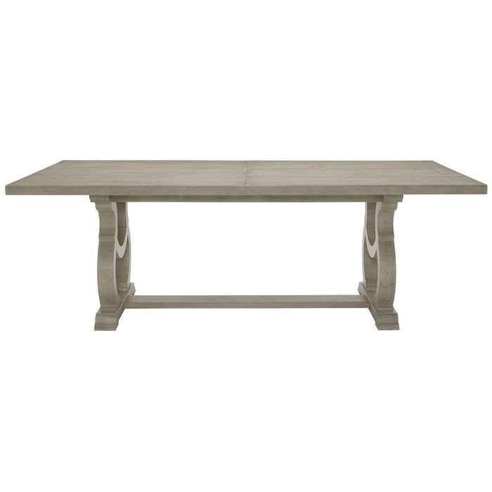 Bernhardt Marquesa Dining Table