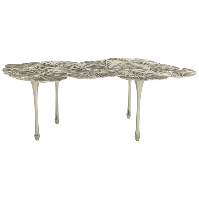 Bernhardt Interiors Annabella Cocktail Table