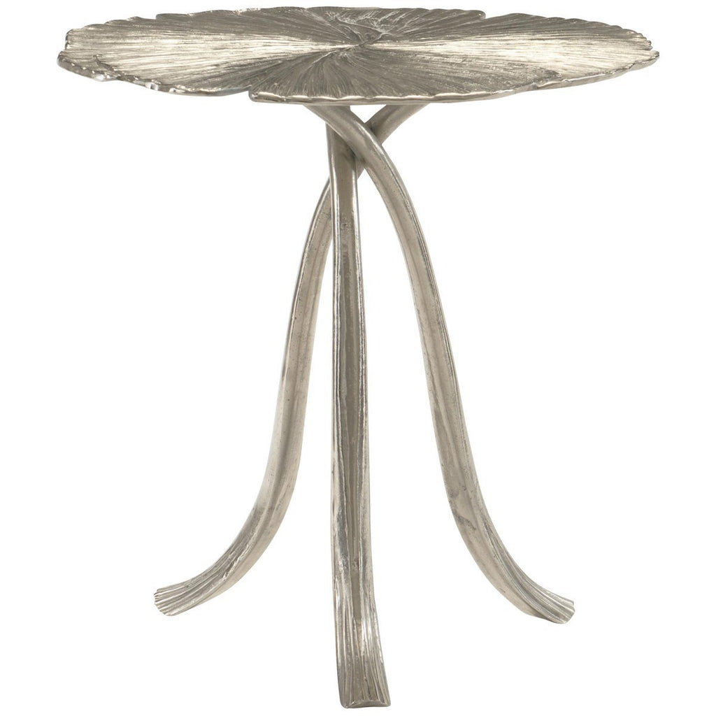 Awesome Bernhardt Interiors Annabella End Table Theyellowbook Wood Chair Design Ideas Theyellowbookinfo