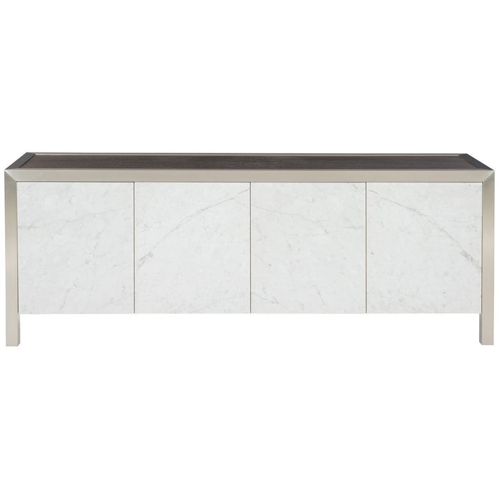 Bernhardt Decorage Entertainment Console