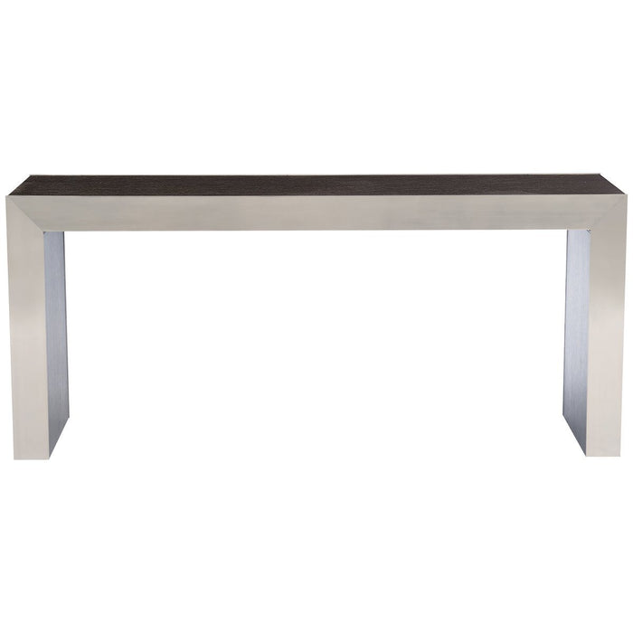 Bernhardt Decorage Console Table