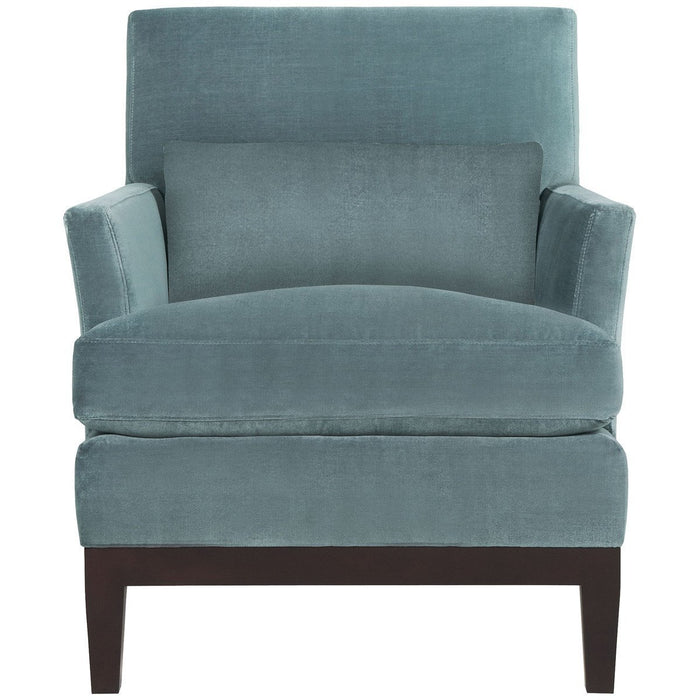 Bernhardt Interiors Cumberland Chair