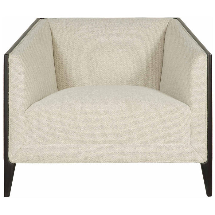 Bernhardt Interiors Aubree Chair