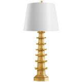 Bungalow 5 Brighton Lamp