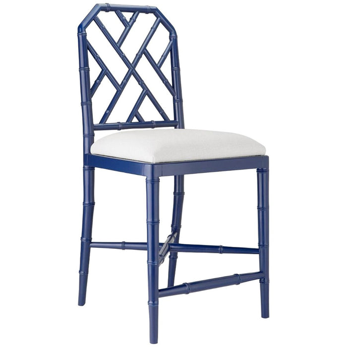 Bungalow 5 Jardin Counter Stool