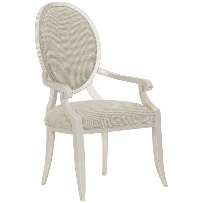 Caracole Avondale Arm Chair Set of 2