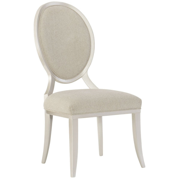 Caracole Avondale Side Chair Set of 2