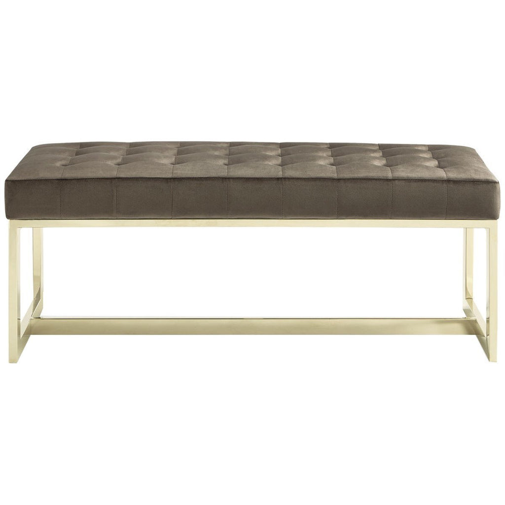 Caracole Classic Sit by Me Bench