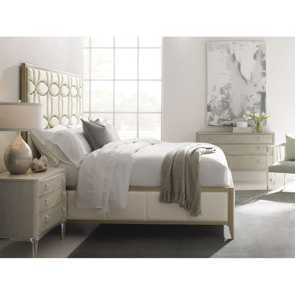 Caracole Classic Floating Away Dresser
