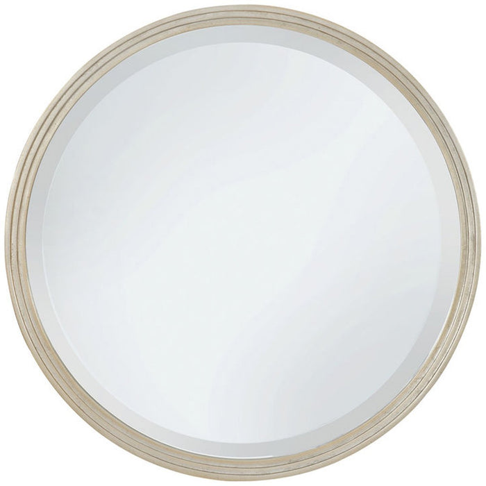 Caracole Classic Nice View Mirror