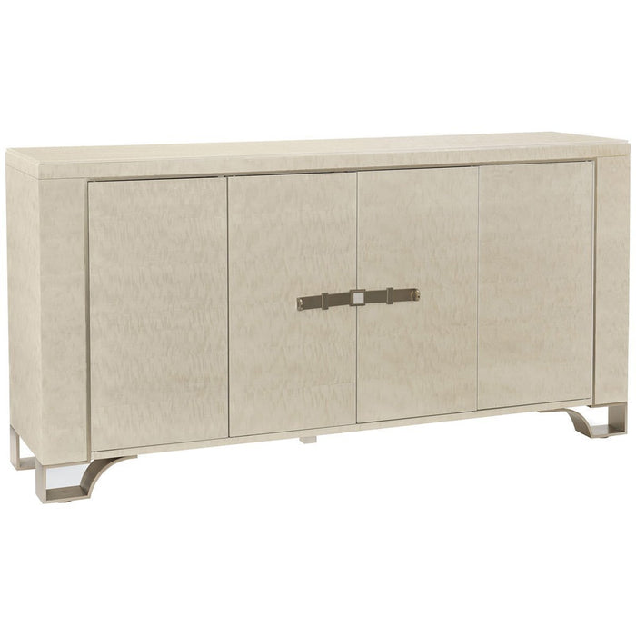 Caracole Classic Toast of The Town Sideboard
