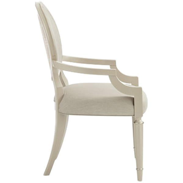 Caracole Classic Chitter Chatter Dining Chair Set of 2