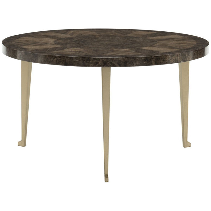 Caracole Classic One Of The Bunch Coffee Table