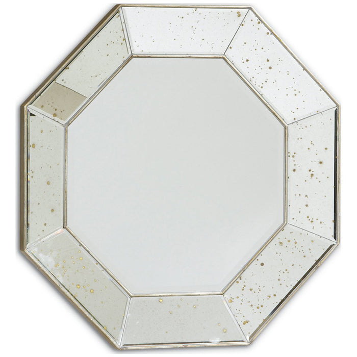 Caracole Classic Looking Glass Mirror