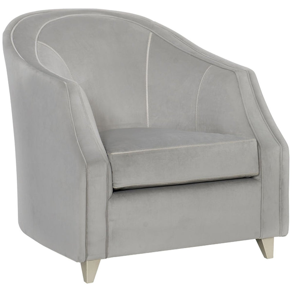 Astonishing Caracole Upholstery Seams To Me Chair Short Links Chair Design For Home Short Linksinfo