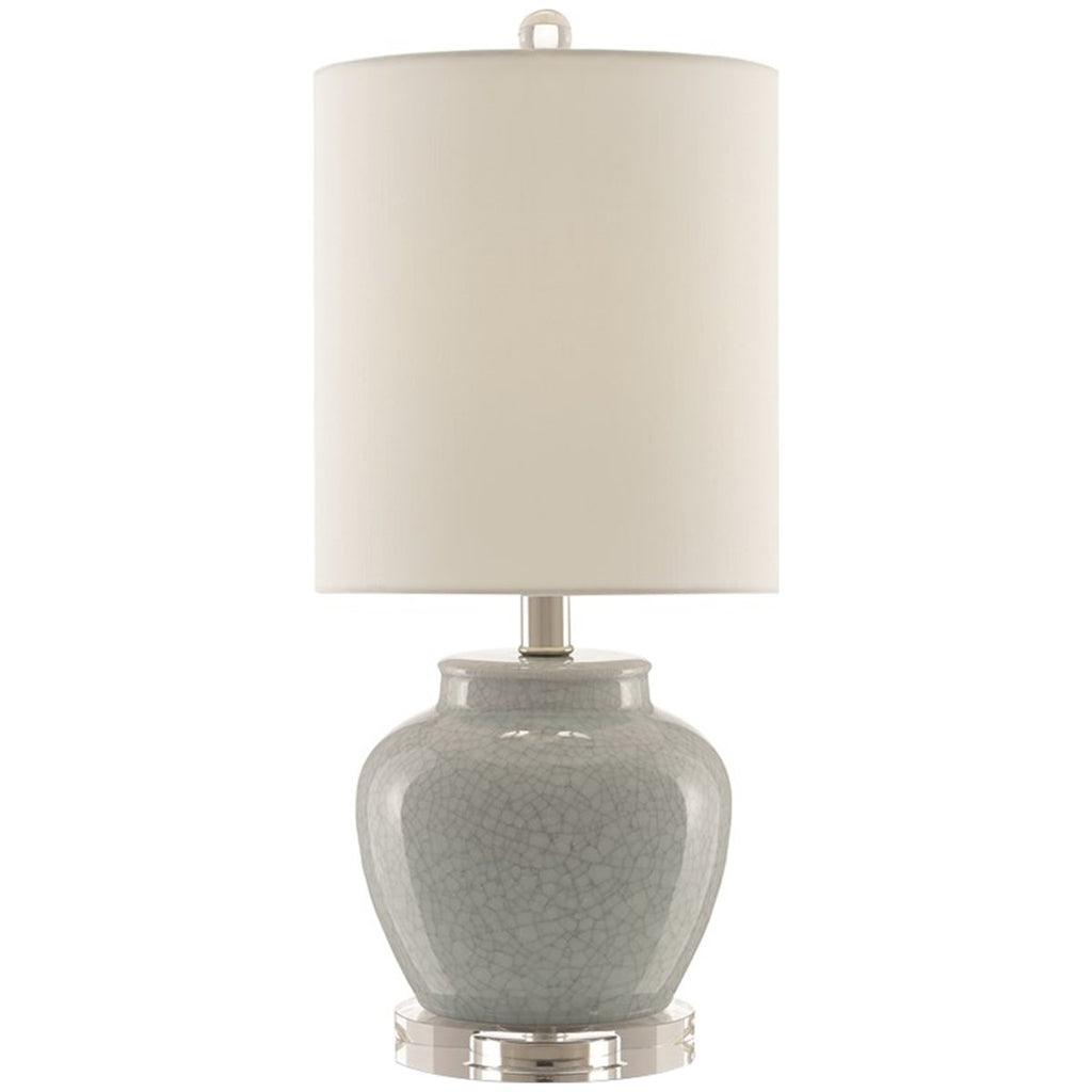 Currey and Company Marin Table Lamp