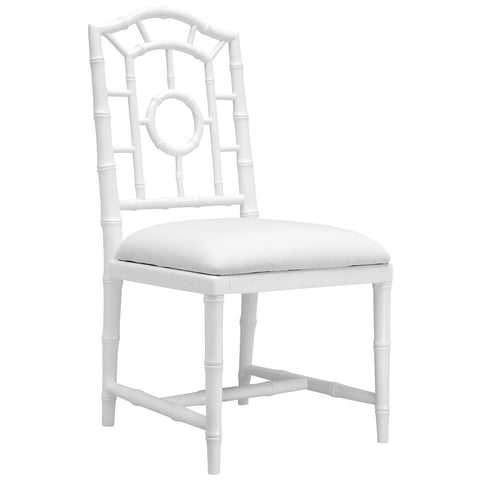 Bungalow 5 Chloe Side Chair