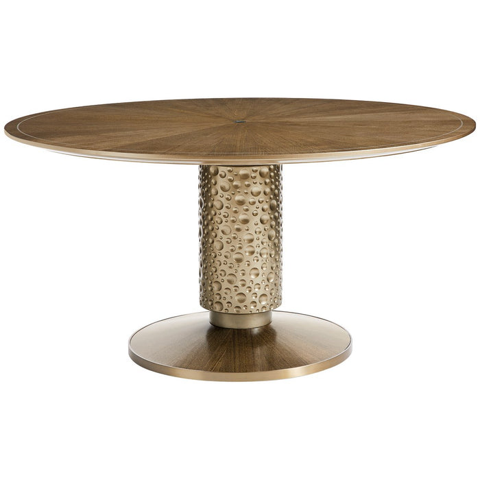 Caracole Culinary Circle Dining Table