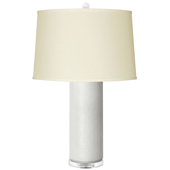 Bungalow 5 Cleo Lamp