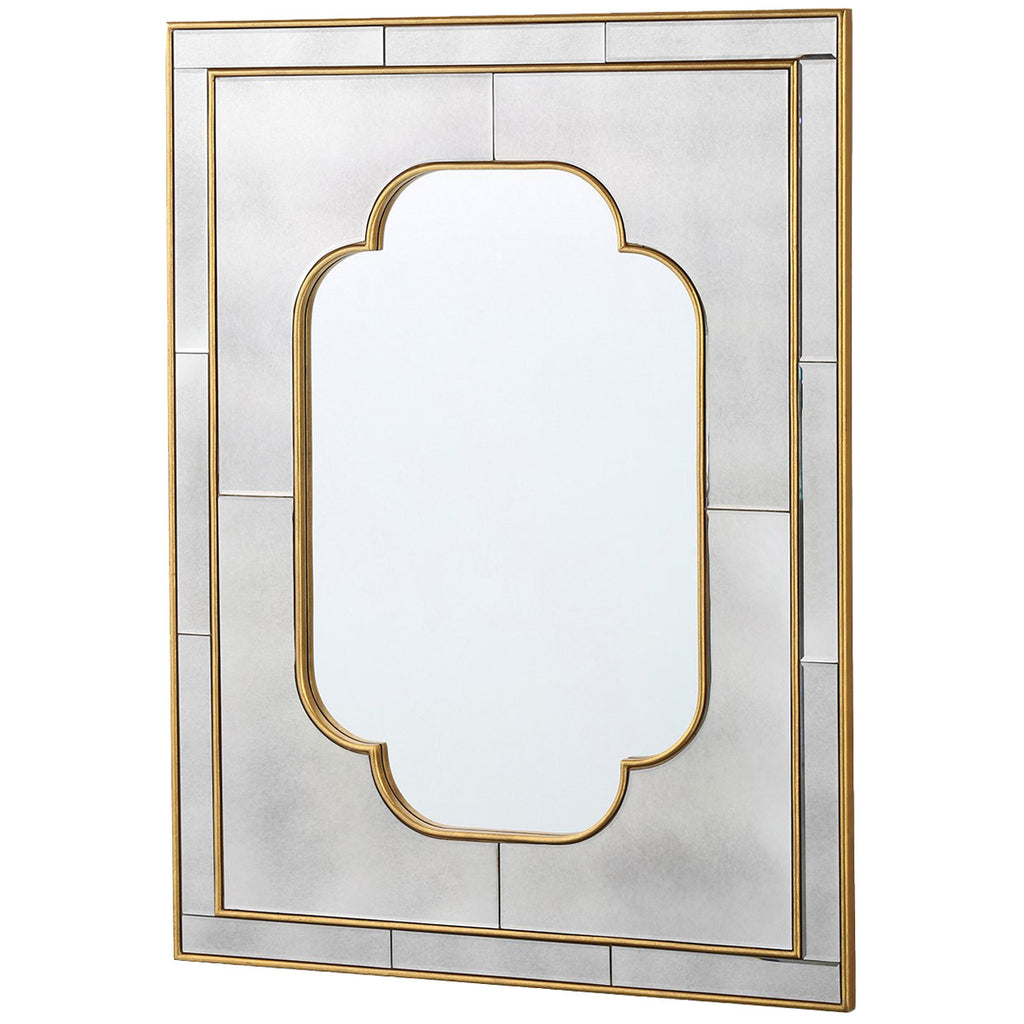 Bungalow 5 Cassia Large Mirror