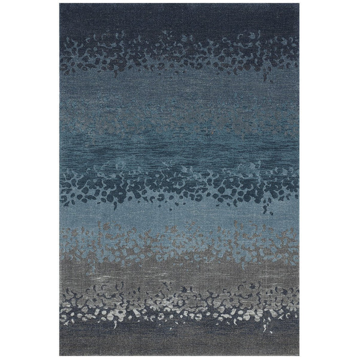 Dalyn Rugs Geneva GV214 Multi Rug