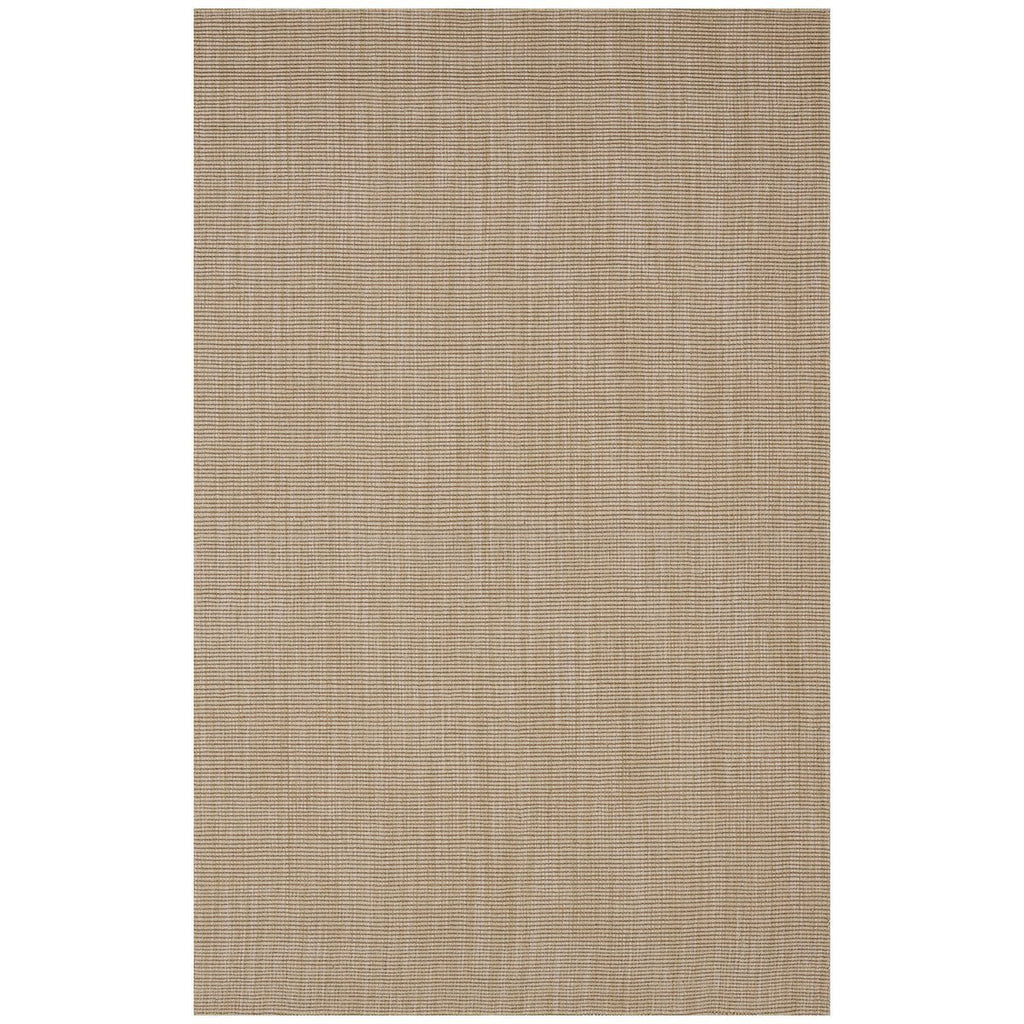 Dalyn Rugs Monaco Sisal MC100 Area Rug
