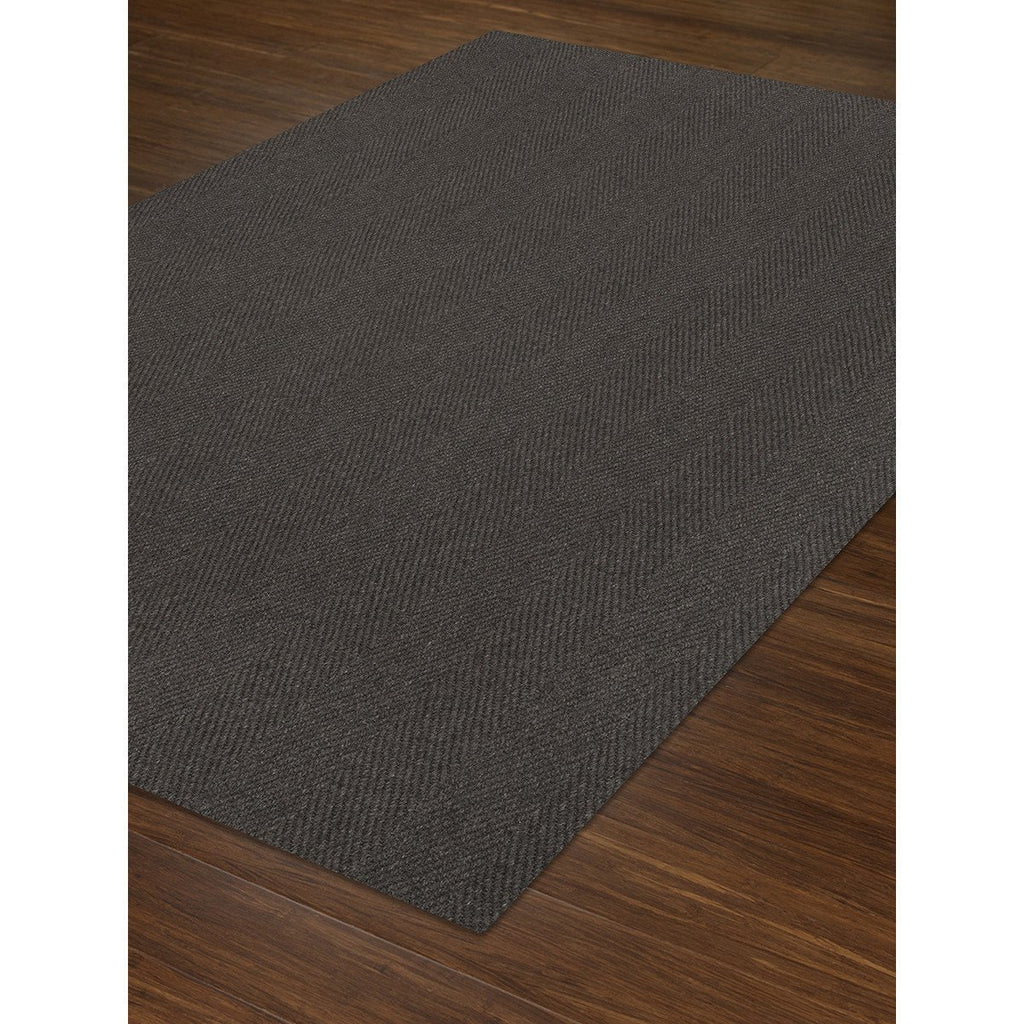 Dalyn Rugs Monaco Sisal MC200 Area Rug