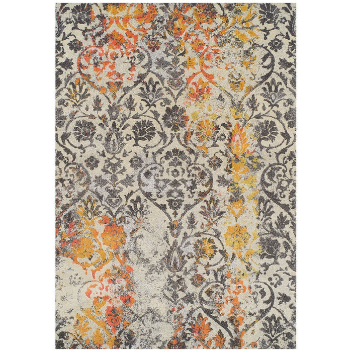 Dalyn Rugs Modern Greys MG22 Area Rug