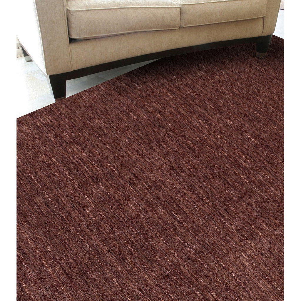 Dalyn Rugs Rafia RF100 Area Rug