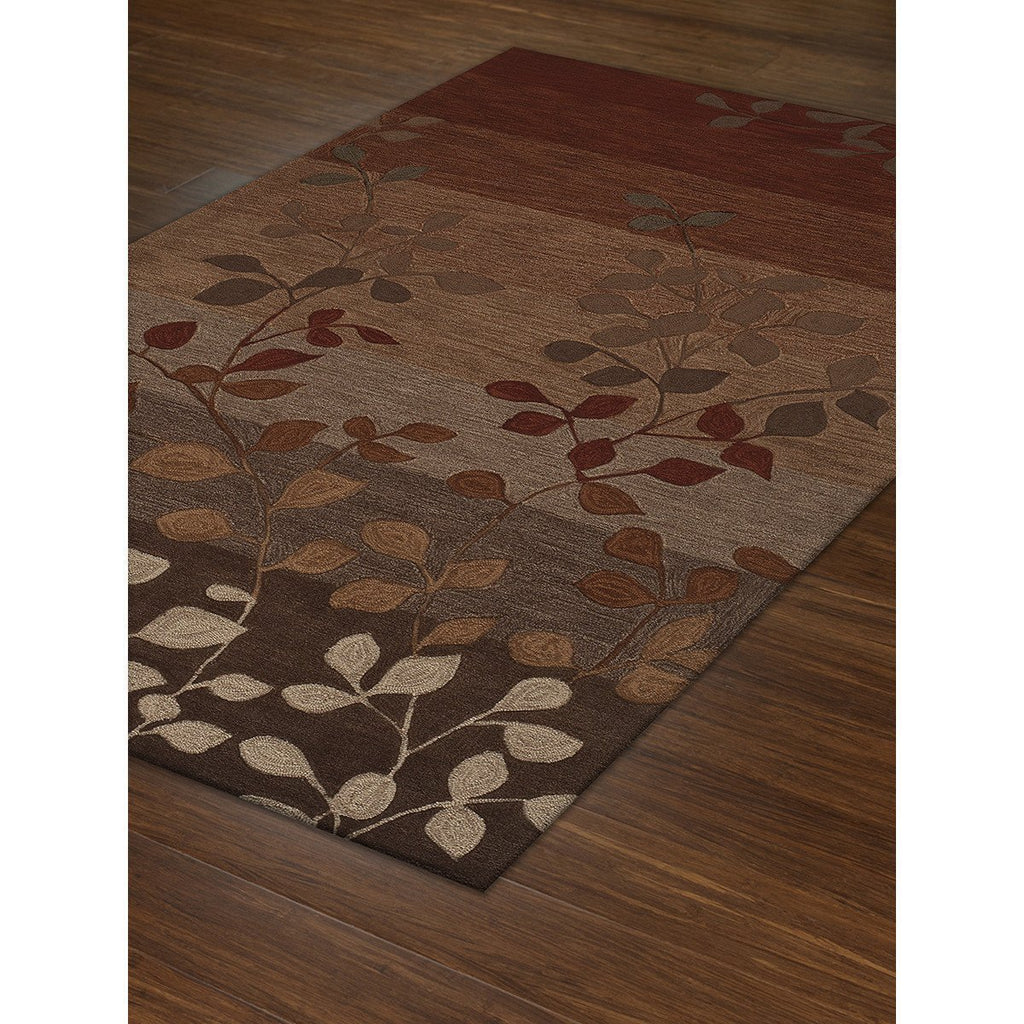 Dalyn Rugs Studio SD1 Area Rug