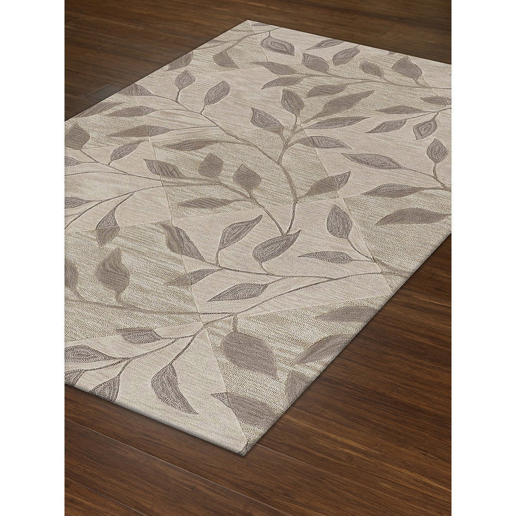 Dalyn Rugs Studio SD21 Area Rug