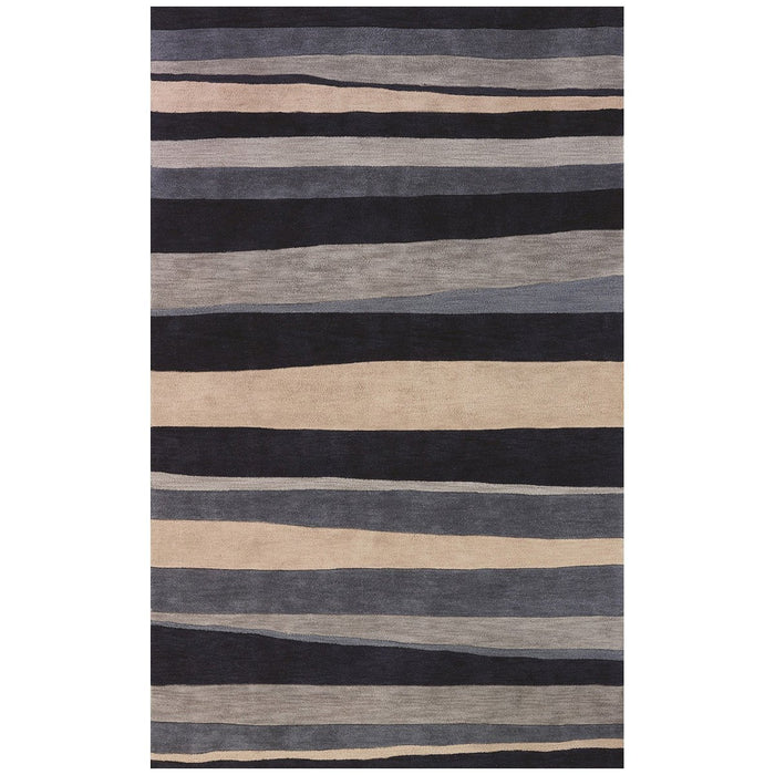 Dalyn Rugs Studio SD313 Coastal Blue Area Rug